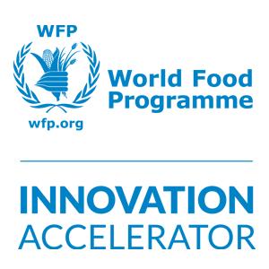 UN WFP Innovation Accelerator