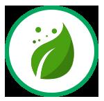 Koop een Groen aandeel van Friends of Groasis